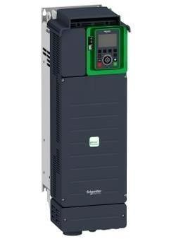 Купить со скидкой ATV630D37N4 Преобразователь частоты ATV630 37кВт 380В 3ф Schneider Electric