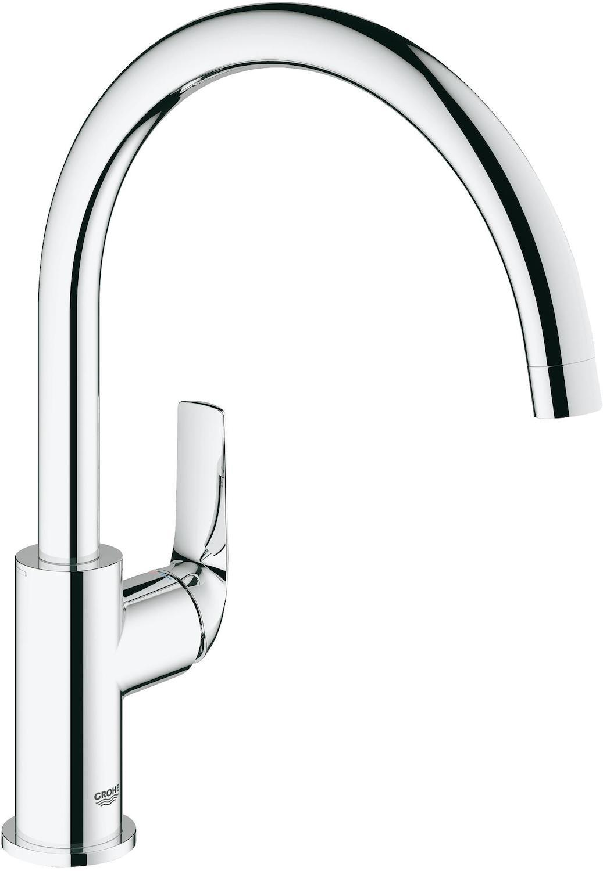 Смеситель baucurve ремонта ванной комнаты гипсокартоном