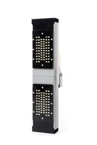Фото Светотроника Шеврон SVT-Str U-S-75-250 Универсальный светодиодный светильник (75Вт, 5000К, 8000Лм, CRI70, IP67, сегментный)