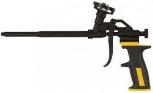Фото FIT Профи 14268 Пистолет для монтажной пены (тефлоновое покрытие)