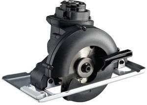 Фото Black&Decker MultiEvo MTTS7-XJ Насадка-пила дисковая для МФИ (диск 86 мм, пропил 21 мм, 3400 об/мин)