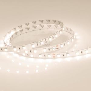 Фото Arlight CC-5000 016146 Светодиодная лента 21В Warm 2x (5060, IP33, 300 LED, EXP, 5 м)