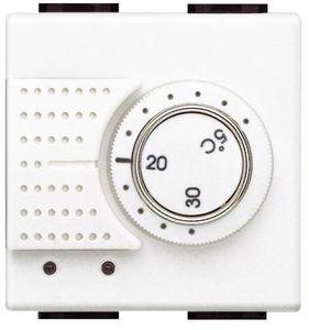 термостат Bticino N4449 инструкция