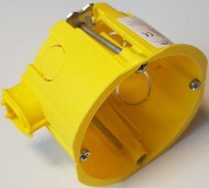 Фото Schneider Electric IMT351581 Коробка IMT35150 c соед-лем IMT35180 DIY