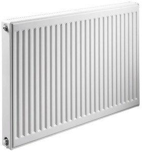 Фото Kermi therm-x2 Profil-V FTV220200601RXK Радиатор стальной панельный (200x600 мм)