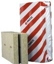 PAROC Linio 10 Теплоизоляционный материал для штукатурных фасадов 1200х600х50 мм (6 шт., 4.32 м²/0.216 м³)