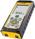 Stabila LD 420 18378 Дальномер лазерный (0.05-100 м, точность ±1.0 мм, 13 функций, IP65)