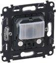 Legrand In'Matic 752073 Датчик движения с нейтралью (400 Вт, механизм, скрытая установка)