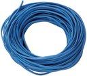 Grundfos 00ID4065 Водонепроницаемый ответвительный кабель (4x4 мм2)