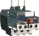 Реле РТИ-1316 электротепловое 9-13А