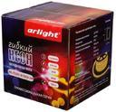 Arlight ARL-CF 021529 Гибкий неон 24В Red (2835, IP65, 26x15 мм, 50 м)