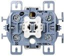 Simon 73 Loft 73251-39 Выключатель одноклавишный проходной с 3 мест (10 А, механизм, открытая установка)