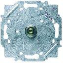 ABB Niessen 8159.3 Управление громкостью звучания динамиков (3 Вт, 27 Ом, механизм, с/у)