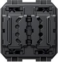 Ax Zigbee Выкл универ 2,5кВт