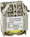 Расцепитель минимального напряжения к ВА-99С (Compact NS) MN 100-630А PROxima