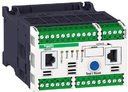 РЕЛ.TESYS TPROFIBUS 5-100A 115-230VAC