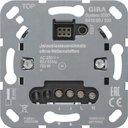 Gira System55 541500 Выключатель жалюзи (механизм, скрытая установка)