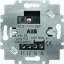 ABB Levit 2CHU700007A4000 Реле 2-канальное для датчика движения (механизм, скрытая установка)
