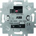ABB Levit 2CHU700001A4000 Механизм TRIAc для датчика движения (механизм, скрытая установка)