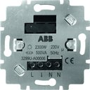 ABB Levit 2CHU700006A4000 Реле для датчика движения (механизм, скрытая установка)